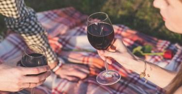 Comment séduire lors d'un premier rendez-vous ?