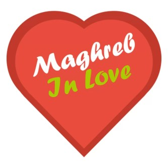 MaghrebInLove - Test et AVis