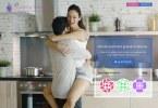 Cooking Romance - Test & Avis