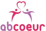 abcoeur - logo