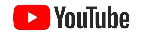 Youtube site de rencontre