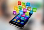 application rencontre mobile