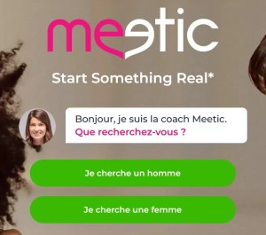formulaire inscription meetic