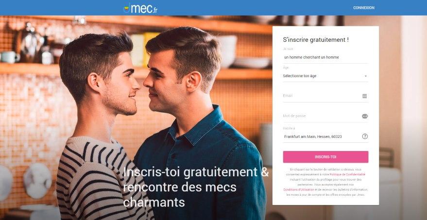 Lovelive.fr – Test & Avis