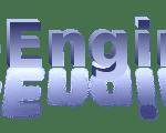 Q-Engine Logo - RMVX