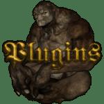 RPG Maker MV Plugins