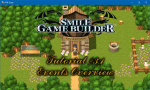 Smile Game Builder - Tutorial #3.1: Events Overview