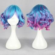 arrival lolita wigs ladies
