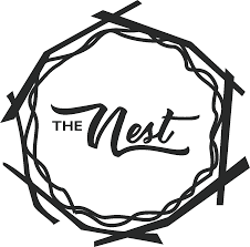 Administrative Officer at The Nest Innovation Technology