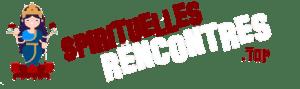Blog Bien-être de Spirituelles-Rencontres.top
