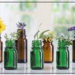 Meilleure huile essentielle anti-inflammatoire