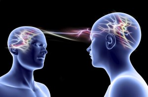 Comment les médiums appliquent la clairvoyance