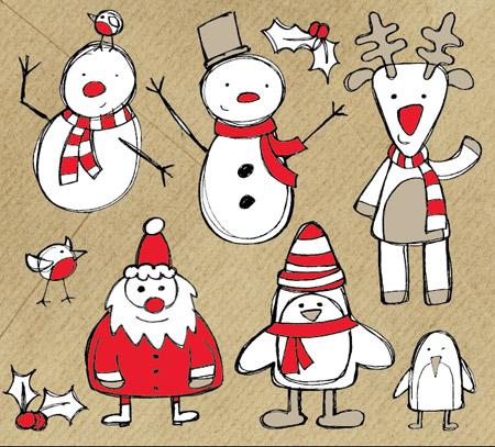 https://i0.wp.com/www.blog.spoongraphics.co.uk/wp-content/uploads/2009/12/Christmas-Sketch-Vectors.jpg