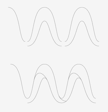 logotype nedir: Adobe illustrator/ Logo tutorial.