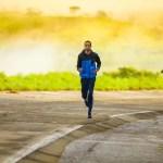 Running : Comment trouver le rythme idéal en course à pied ?