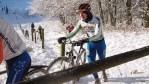 Comment rester motiver pour faire du sport en hiver ?
