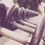 Cinq raisons pour lesquelles on devrait acheter un traqueur de forme physique