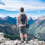 Comparatif : Trek et Randonnée