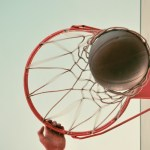 Comparatif : Basketball