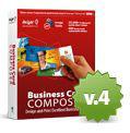 businesscardcomposer.jpg