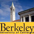 gv_berkeley-logo.jpg