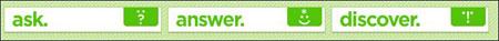 yahoo-answers-bar.jpg