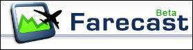 farecast.jpg