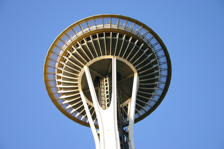 space_needle.jpg