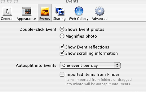 iPhoto_events.png