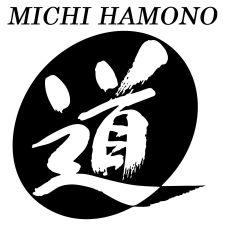 Marchio Michi Hamono