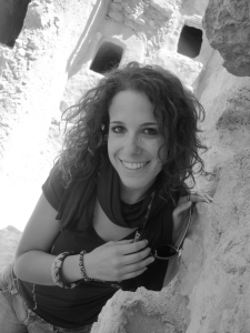 Francesca De Gottardo