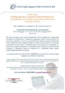 Locandina-pdf