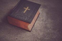 obseques religieuses-catholique-enterrement-eglise