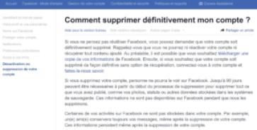 uneroseblanche_Facebook_supression-compte