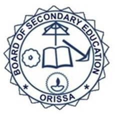 Odisha BSE 2017
