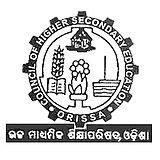 Odisha CHSE 2017