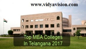 Top-MBA-Colleges-in-Telangana-2017