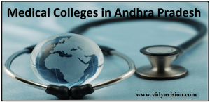 Top Medical Colleges in AP