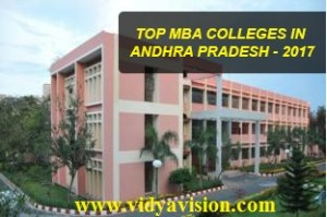 top-MBA-colleges-in-AP