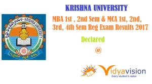 kru-MBA-MCA-Results 2017