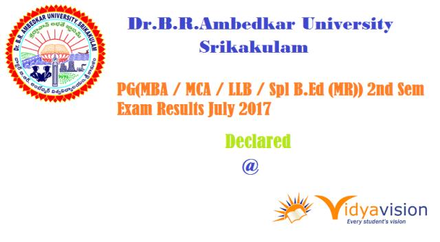 dr-ambedkar-1