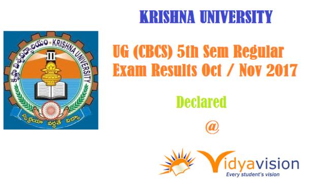 KRU-UG-Results