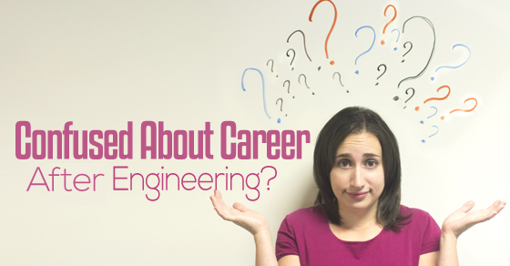 career-after-engineering-