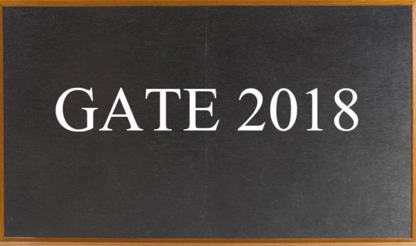 gate-2018-exam-e1504319570834
