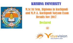 KRU-PG-Results