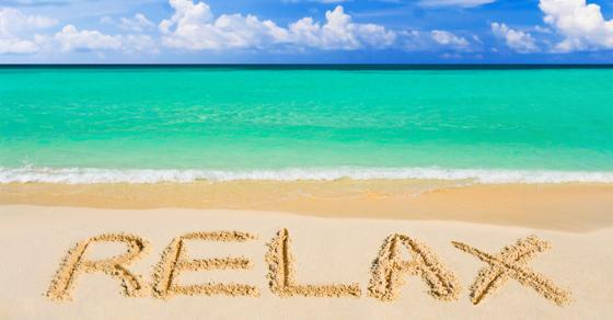 how to prepare a stress free vacation visapoint blog