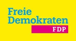 Blog Elke Wirtz fdp-logo-e1486397649890 Gutachten belegt Verfassungswidrigkeit der rot-grünen Frauenquote FDP Politik, FDP, Liberale Politik, Ämter, politisches Profil Elke Wirtz Religionen und die Auswirkungen  Gutachten belegt Verfassungswidrigkeit der rot-grünen Frauenquote