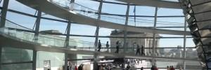 Bundestag_kupper-belin