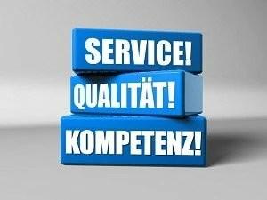 Blog Elke Wirtz  Preis für eine Webseite der Unterschied zu BILLIG und fast KOSTENLOS Business Global e-commerce Medien-Marketing News und Informationen zur Webseite Social Media Marketing  Projekt Webseite Berechnen