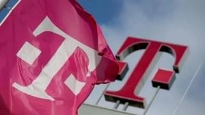 Blog Elke Wirtz 15103030597441806737977371846423 Telekom stockt Datenvolumen auf Internet - NEWS - Informationen Kommunikation